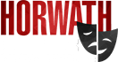 Horwath Productions Logo