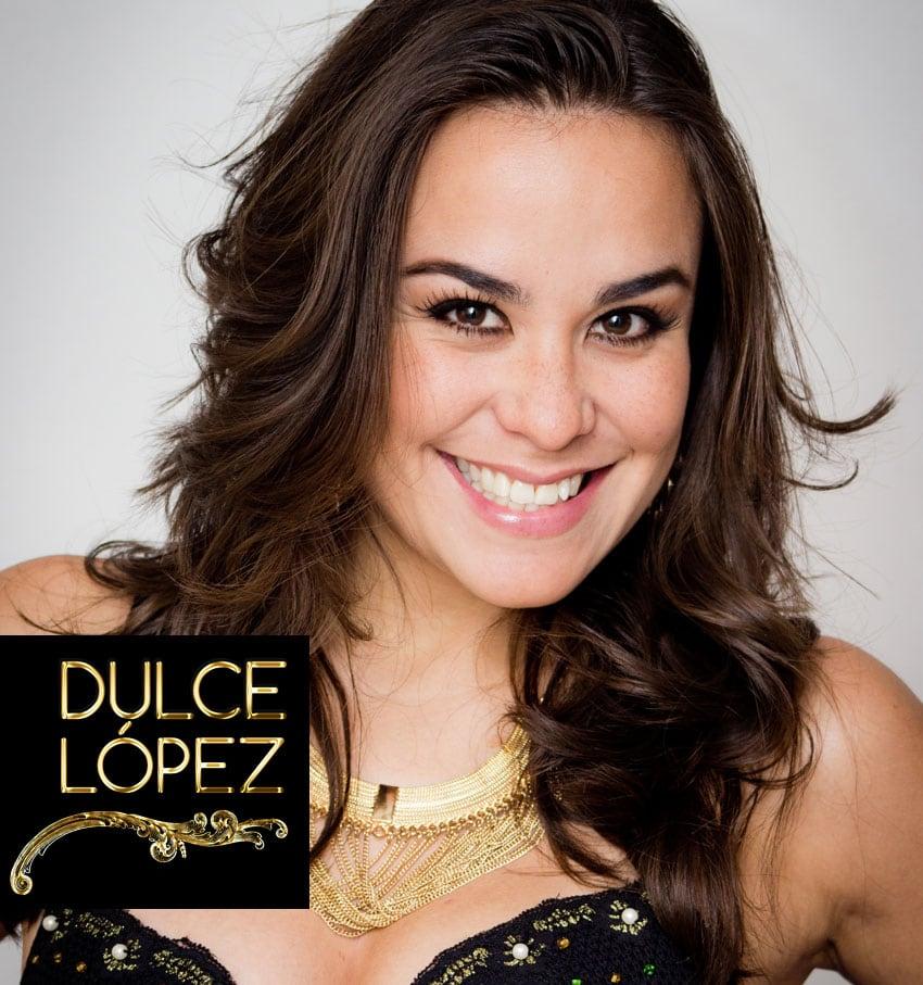 Dulce Lopez