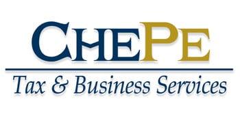 Chepe Taxes