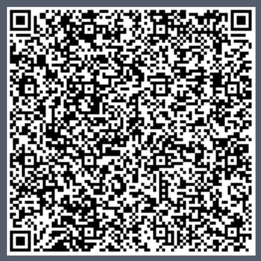 Código QR CoDi