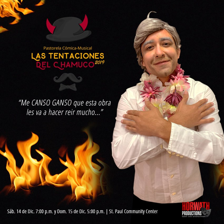 El Pajastor Obrador