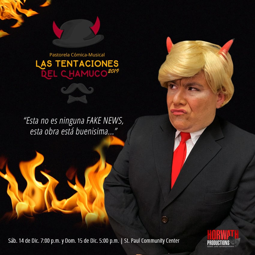 Trump-udito